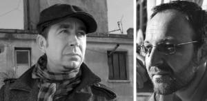 Vasile Ernu şi Cezar Paul-Bădescu, invitaţi ai Salonului de Carte de la Torino