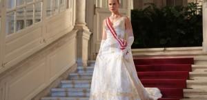"""Nicole Kidman în """"Grace de Monaco"""", din 13 iunie"""