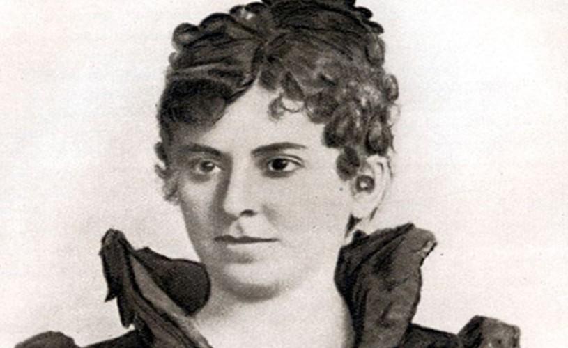 Aristizza Romanescu – 160 de ani de la naşterea actriţei. <strong>De la strălucire, la un sfârşit trist</strong>