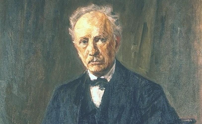 Aniversare Richard Strauss, la Opera Națională București