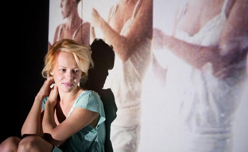 """Carmen Lidia Vidu, regizoare: """"Teatrul independent <strong>nu se ia în serios</strong>"""""""