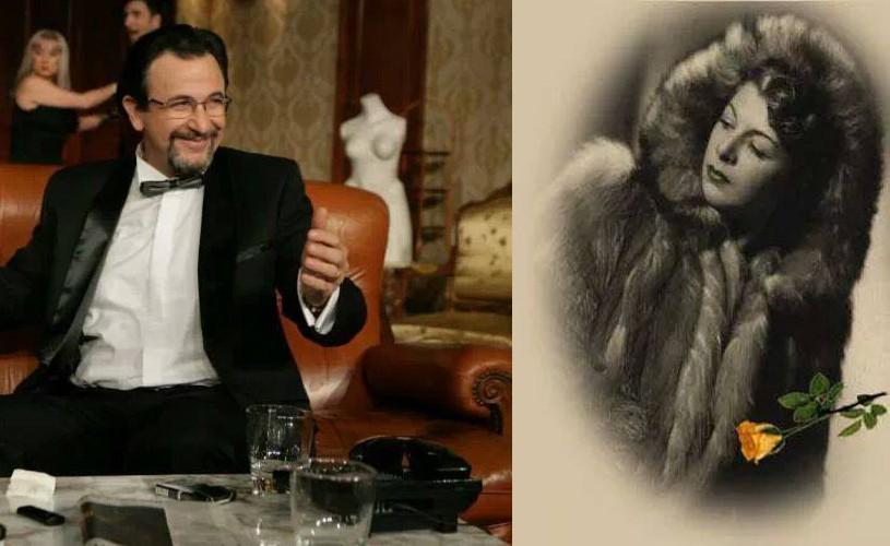 Armand Calotă, despre <strong>ultimele dorinţe</strong> ale actriţei Elvira Godeanu