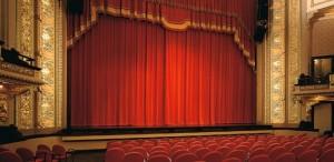 Programul teatrelor bucureştene, 22 - 28 decembrie