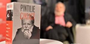 Pintilie. Cineast - premiat în Italia