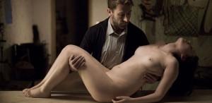 Canibal, coproducţia româno-spaniolă, în cinematografe