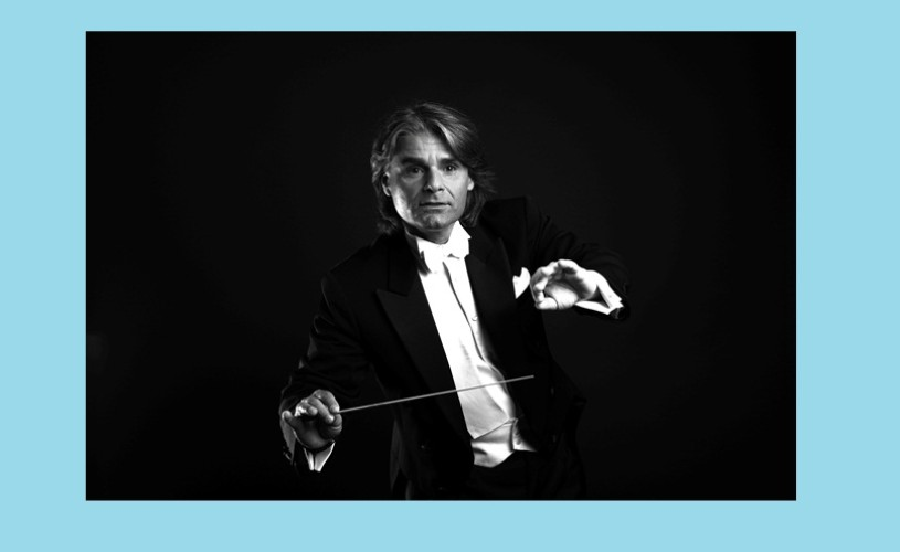 Ion Marin concertează la Monte Carlo, la invitația Prințului Albert de Monaco