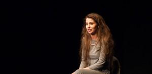 Scurtă introducere în viața Letiției Vlădescu