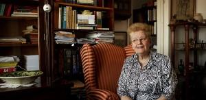 Georgeta Filitti - <strong>poveste cu boieri</strong>, Wikipedia și Bucureștiul frumos