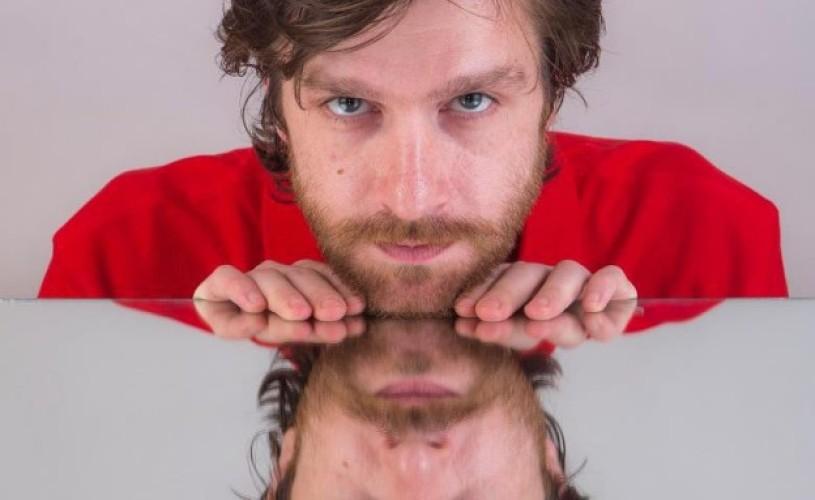 """Radu Iacoban: """"Dacă nu voi mai avea public la spectacolele mele, mă opresc cu drag"""""""
