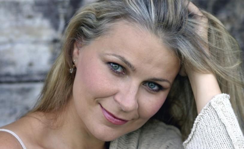 Înregistrări cu Ruxandra Donose, premiate de revista Gramophone