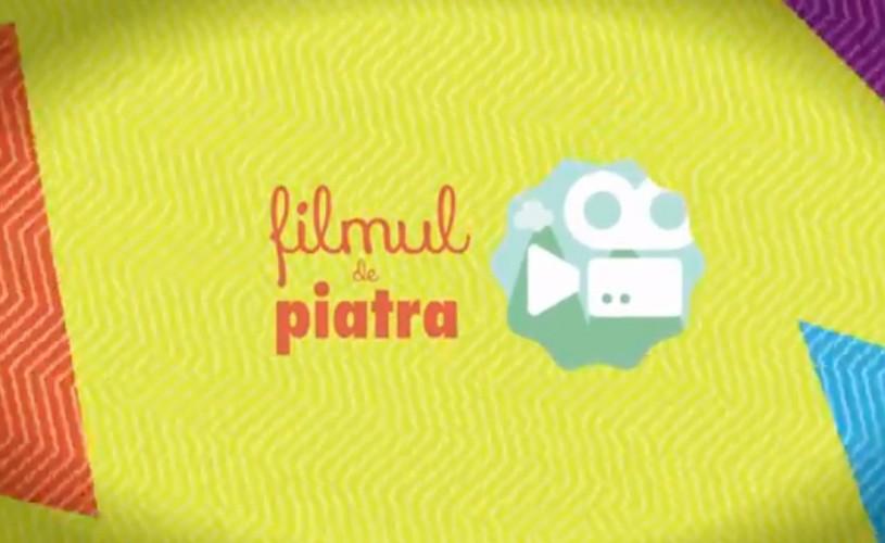Au început înscrierile la Festivalul Filmul de Piatra