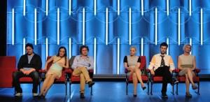 România în selecția oficială a Festivalului de la Avignon