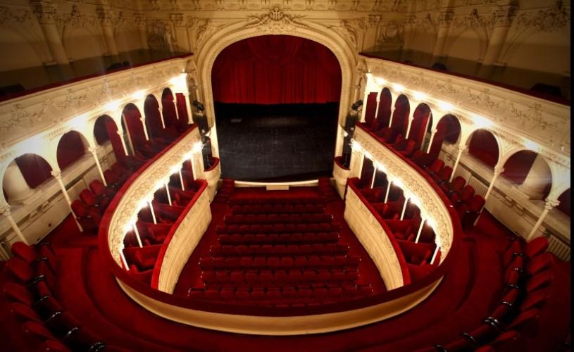 Programul teatrelor din Bucureşti în perioada 21 – 27 iulie