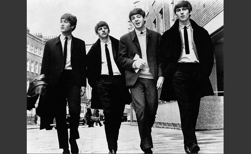 The Beatles, un nou documentar semnat Ron Howard