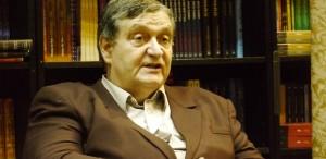 Alex. Stefanescu, la Cercul Literar Cărtureşti Verona - Texte care n-au folosit la nimic