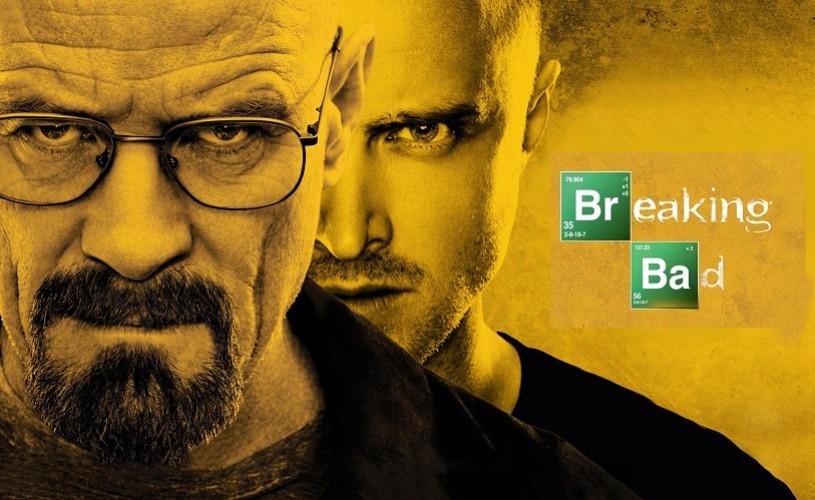"EMMY 2014: ""Breaking Bad"" şi ""Modern Family"", cele mai bune seriale"