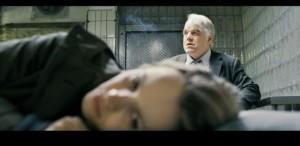 Ultimul film cu Philip Seymour Hoffman închide Festivalul Anonimul