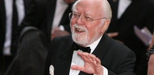 A murit Richard Attenborough. Cineastul avea 90 de ani