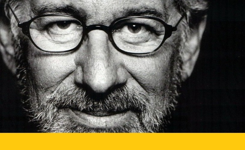 Spielberg transformă succesul Minority Report în serial TV