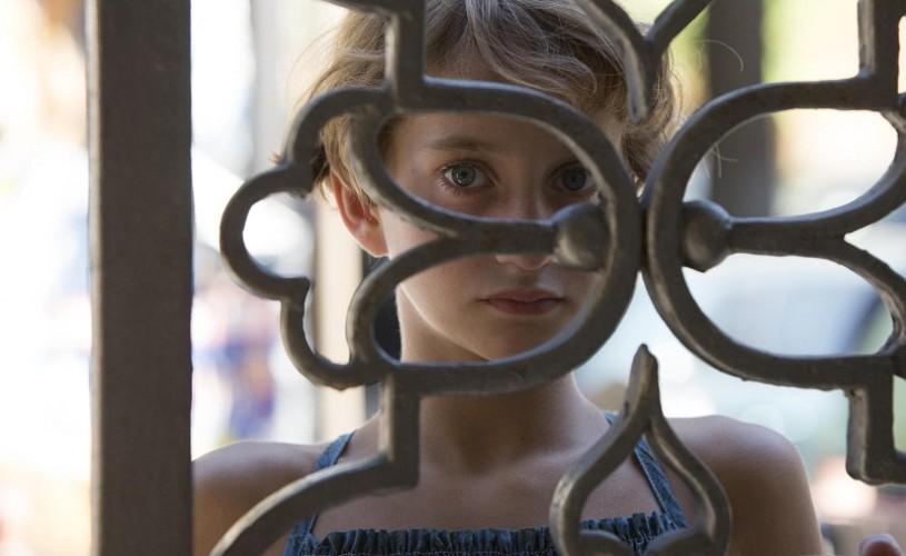 Incompresa, filmul Asiei Argento, în premieră la Anonimul