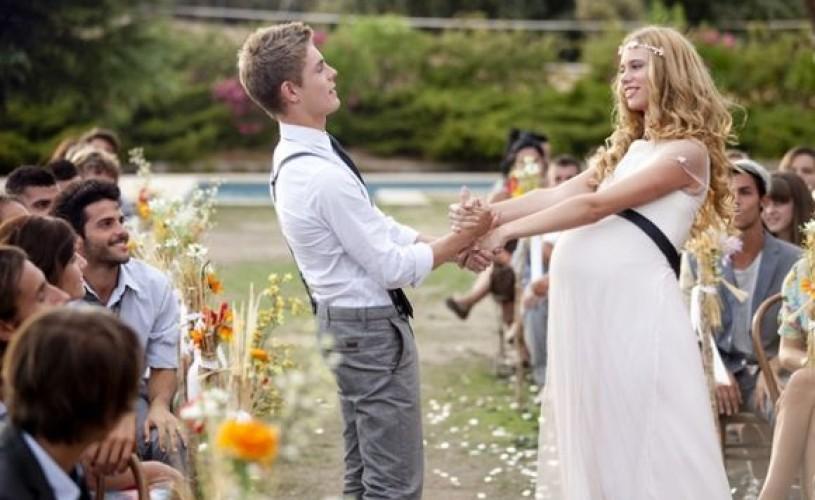 Nunta in ofsaid, din 22 august în cinematografe