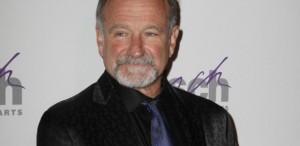 Robin Williams, înmormântat la San Francisco. Actorul avea Parkinson