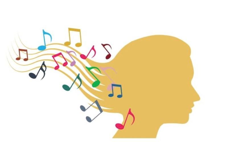"""Festivalul Internațional de Muzică Clasică """"Clara Haskil"""" – prima ediție"""