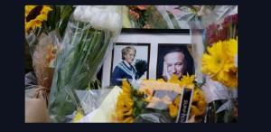 Robin Williams, înmormântat discret. Actorul, personaj în saga