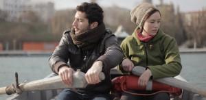 Plansa, debutul lui Andrei Gheorghe, pe marile ecrane din 27 septembrie