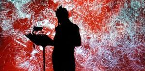 GALERIE FOTO Explozie de culoare la Innersound, Festivalul Internaţional de Arte Noi
