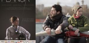 Plansa, un film de dragoste, de Andrei Gheorghe