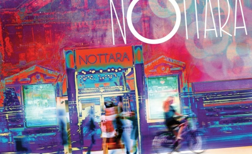 Fest(in) pe Bulevard – ediția a doua
