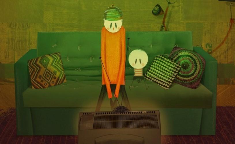 Anim'est 2014, record de filme înscrise – 1.260 de animaţii din peste 60 de ţări