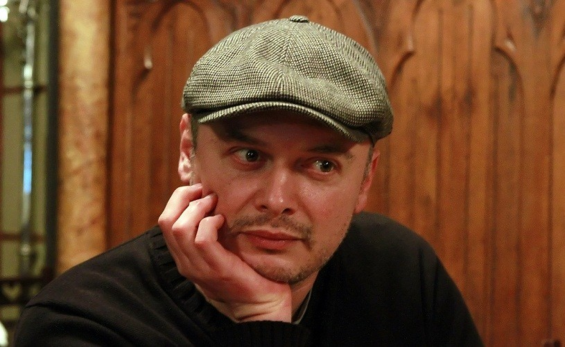 FILTM 2014 – Scriitori de top la cea de a III-a ediție a Festivalului de Literatură de la Timișoara