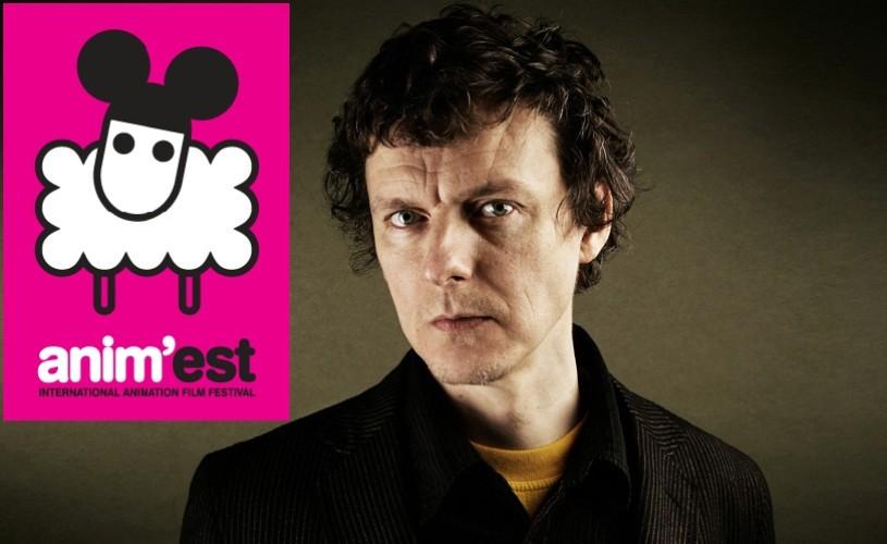 Michel Gondry închide Festivalul Anim'est