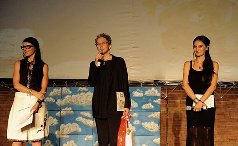 La Undercloud 2014 s-a premiat performanţa