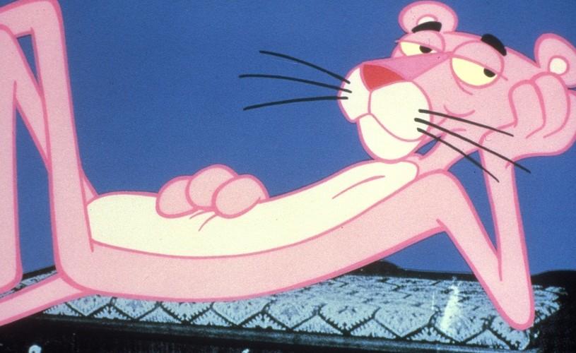 50 de ani de Pantera Roz / Anim`est – Nopţi tematice de muzică şi film