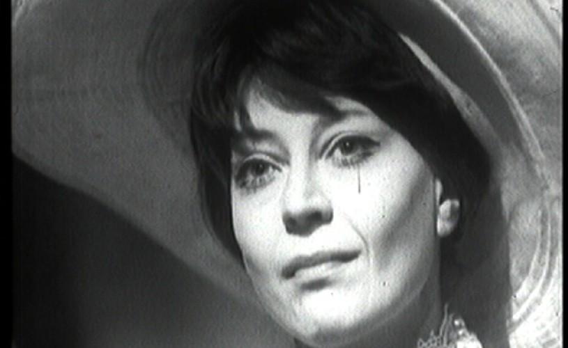 """""""Pescăruşul"""" de A.P. Cehov, pe29 septembrie, la Teatrul Naţional de Televiziune"""