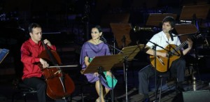Vă place tango? Răzvan Suma, într-un nou turneu național