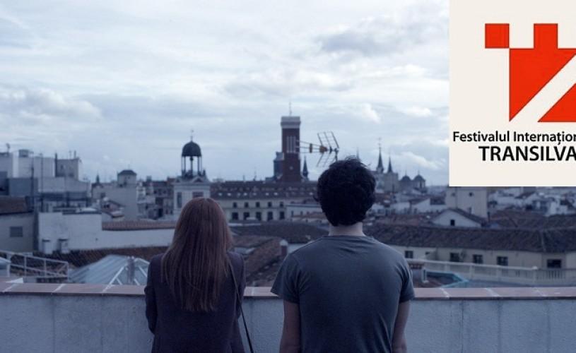 TIFF 2015, între 29 mai şi 7 iunie, la Cluj-Napoca