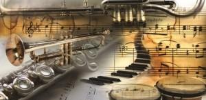 Serile Incantesimo - muzică clasică și tango, la Clubul Țăranului