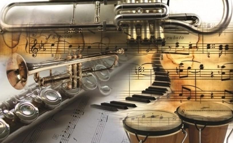 Serile Incantesimo – muzică clasică și tango, la Clubul Țăranului