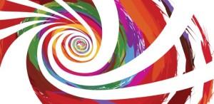 Festivalul Internaţional de Arte Noi InnerSound - peste 70 de artiști, din 10 țări