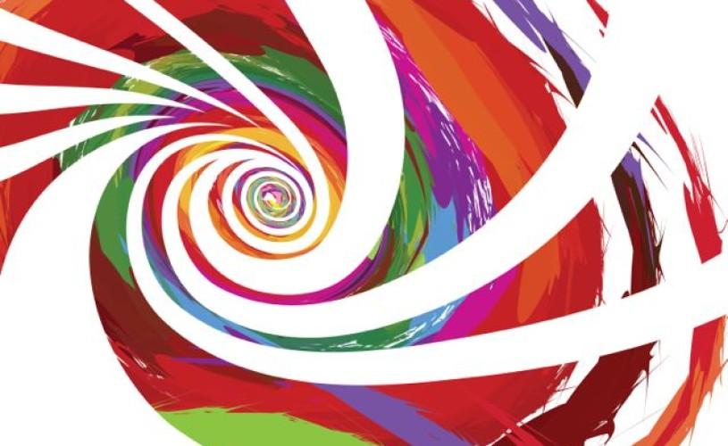 Festivalul Internaţional de Arte Noi InnerSound – peste 70 de artiști, din 10 țări