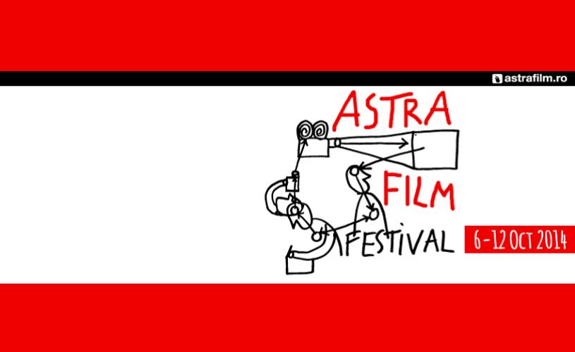 Radiografia societății românești, la Astra Film Sibiu