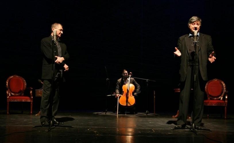 Programul teatrelor bucureştene în perioada 29 septembrie – 5 octombrie
