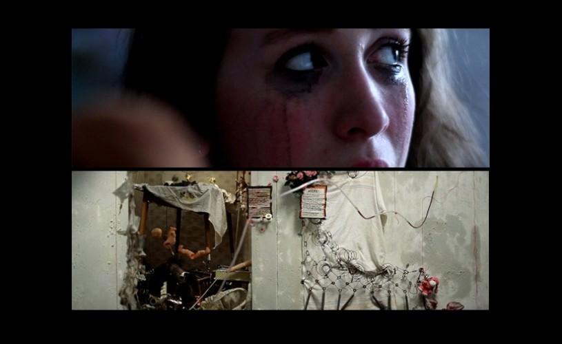 BIEFF / Filmele consacrate la  Oberhausen, în premieră la București