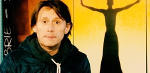 Emoțiile pozitive au învins frigul la Seara Semnăturilor Celebre cu Marius Manole