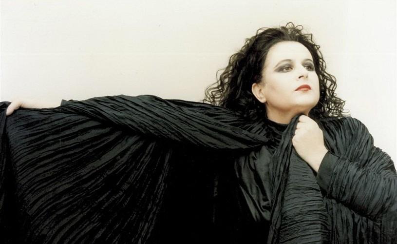 Cursuri de măiestrie artistică în arta liedului, cu soprana Mariana Nicolesco