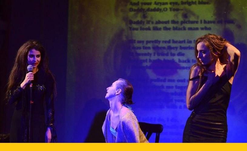 HALLOWEEN 2014: Teatru, muzică, filme, dar şi strigoi, vrăjitoare şi fantome, în Bucureşti